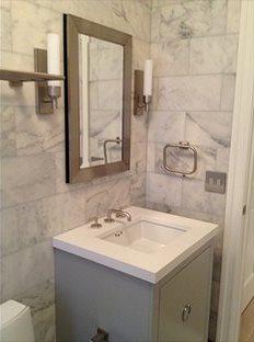 Bathroom Vanities Yonkers yonkers quartz kitchen and bathroom countertops | stone solutions