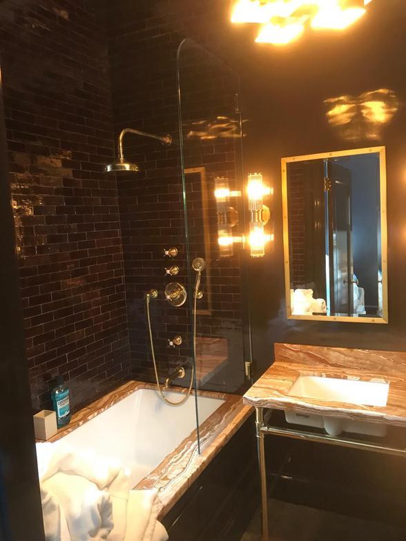 Bathroom Vanities Yonkers kitchen and bath yonkers - page 4 - kitchen.xcyyxh